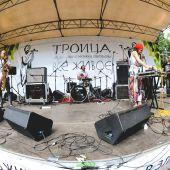 Фестиваль 2013_13