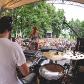 Фестиваль 2013_4