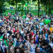 Фестиваль 2013_6