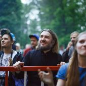 Фестиваль 2015_100