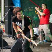 Фестиваль 2015_23