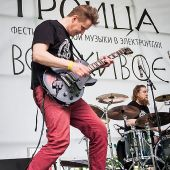 Фестиваль 2015_27