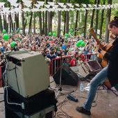 Фестиваль 2015_43