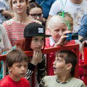Фестиваль 2015_44