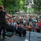 Фестиваль 2015_50