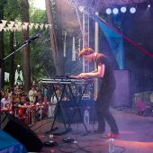 Фестиваль 2015_54