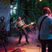 Фестиваль 2015_59